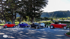 BLESS2019 141 by BAYAREA ROADSTERS