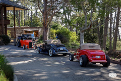 BLESS2019 147 by BAYAREA ROADSTERS