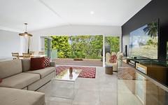 14 Jefferson Crescent, Bonnet Bay NSW