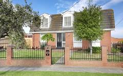 Lot 129, 11 Sheila Street, Riverstone NSW