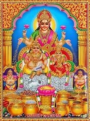 Lakshmi Kubera (spiritualscience12) Tags: akshayatritiya ashtalakshmi akshayatritya ashtakubera homam rituals puja akshayatritiya2019 akshayatritiyapuja kuberahomam mahalakshmihomam mahakuberahomam lakshmikubera kuberalakshmi