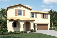 Manteca homes for sale Homes for sale in Manteca CA HomeGain (adiovith11) Tags: homes manteca sale