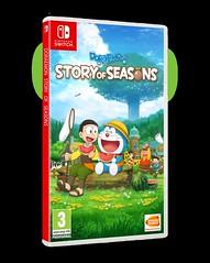Doraemon-Story-of-Seasons-240419-018