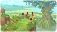 Doraemon-Story-of-Seasons-240419-009
