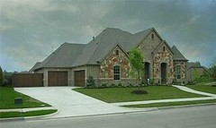 1912 Carrolls Croft Court, Grand Prairie, TX 75050 Home For Sale MLS 13198426 (adiovith11) Tags: grand homes prairie sale