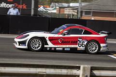 British GT2019 (MMcStudio) Tags: britishgt oultonpark motorracing gt3 gt4 f3 motorsport ginetta