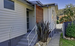 6 Pelorus Street, Gray NT