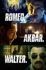 Download Latest Bollywood, Punjabi, Hollywood and south dubbed Movies (hdfridaymovies) Tags: bollywood movie download latest punjabi movies hindi dubbed free hollywood