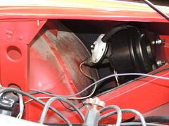 1956 Austin-Healey 100 BN2 (TheCarSpy) Tags: austinhealey bn2 1004 austinhealey100bn2