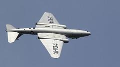 Canberra (Bernie Condon) Tags: english electric canberra bomber military bac warplane jet raf royalairforce british uk reconnaissance aircraft plane aviation vintage preserved
