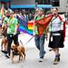 DSC_3689  Pride Portland 2017