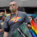 DSC_3824  Pride Portland 2017