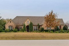6549 Storm Cat Lane, Burleson, TX 76028 Home For Sale MLS 13506156 (adiovith11) Tags: burleson homes sale