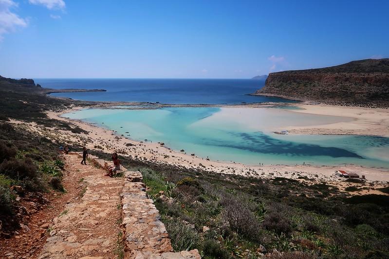 Crete Greece blog 1