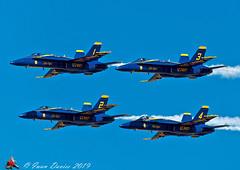 DSC_3271a (id2770) Tags: navy angels nikon d810 diamond pilots display aerobatics formation
