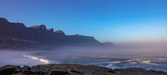 Cape Town Twelve Apostles (half21st) Tags: south africa cape town twelve apostles