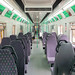 Class 230 Interior