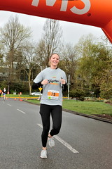 Walk MS Seattle 5k Run 2019 (national-multiple-sclerosis-society) Tags: 75 erin connolly