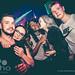 Duygu_Bayramoglu_Media_Business_Shooting_Club_Photography_Eventfotografie_DiscoFotograf_Clubfotograf_Partypics_München-53