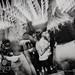 Duygu_Bayramoglu_Media_Business_Shooting_Club_Photography_Eventfotografie_DiscoFotograf_Clubfotograf_Partypics_München-50