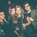 Duygu_Bayramoglu_Media_Business_Shooting_Club_Photography_Eventfotografie_DiscoFotograf_Clubfotograf_Partypics_München-33
