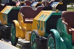 DSC_9610 (earthdog) Tags: 2019 needstags needstitle nikon d5600 nikond5600 18300mmf3563 greatamerica themepark amusementpark santaclara ride amusementride car