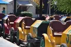 DSC_9609 (earthdog) Tags: 2019 needstags needstitle nikon d5600 nikond5600 18300mmf3563 greatamerica themepark amusementpark santaclara ride amusementride car