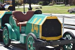 DSC_9606 (earthdog) Tags: 2019 needstags needstitle nikon d5600 nikond5600 18300mmf3563 greatamerica themepark amusementpark santaclara ride amusementride car