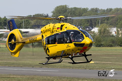 D-HYAO ADAC Luftrettung Airbus Helicopters BK-117 D2 (EC-145 T2) (EaZyBnA - Thanks for 3.000.000 views) Tags: dhyao adacluftrettung airbushelicopters bk117d2 ec145t2 adac luftfahrt luftrettung flugzeug helicopter heli hubi hubschrauber rettungshubschrauber edkb flugplatzbonnhangelar flugplatz bonnhangelar bonn hangelar germany german deutschland autofocus aviation air approach bucherleichtbau bosfahrzeuge eazy eos70d ef100400mmf4556lisiiusm europe europa 100400mm 100400isiiusm canon canoneos70d ngc nrw nordrheinwestfalen airbus helicopters bk117 ec145 helfersindtabu