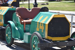 DSC_9598 (earthdog) Tags: 2019 needstags needstitle nikon d5600 nikond5600 18300mmf3563 greatamerica themepark amusementpark santaclara ride amusementride car