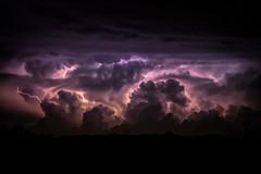 Stormclouds (Markus Branse) Tags: tags hinzufügen nightstorm gewitter darwin nooamah northern territory notthern australia austalien austral australie aussie oz thunder thunderstorm storm lightning blitze bolt unwetter wetter weer meteo weather wolken cloud clouds wolke outback hell nacht langzeitbelichtung nite night nuit himmel