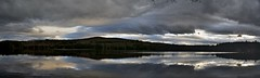 2019_0424Ice-Has-Gone-Pano0001 (maineman152 (Lou)) Tags: westpond iceout panorama westpondpanorama openwater nature naturephoto naturephotography landscape landscapephoto landscapephotography spring april maine