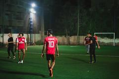 Egypt-74
