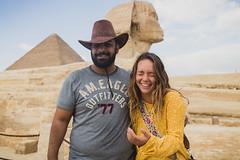 Egypt-58