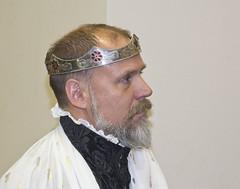 CoronationSpring2019_0060 (rthrelkeld) Tags: sca ansteorra spring coronation 2019