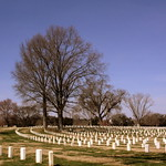 Nashville National Cemetery thumbnail