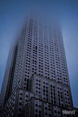 Empire State Building (yravaryphotoart.com) Tags: empirestatebuilding newyork manhattan midtown building yravaryphotoart yravary canoneos7d canonef40mmf28stmpancake canon