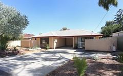 327 Elizabeth Drive, Mount Pritchard NSW