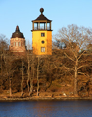 2019-04-14 (Giåm) Tags: stockholm haga hagaparken brunnsviken naturhistoriskamuseet naturhistoriskariksmuseet solna stockholmslän sverige suede sweden schweden giåm guillaumebavière