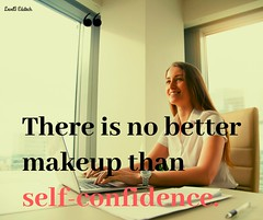 self-confidence (level3edutech) Tags: quotesgram inspirationalquote quotesforlife inspirationalquotes quoteofthenight quotestoliveby quotesaboutlifequotesandsayings quotestagram quotesaboutlove quotesoftheday quotesforyou confidencequotes freedom lifestyleblog power challenge hardwork confidence determination dreamcatcher dream opportunity chance selfconfidence