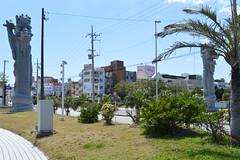 DSC_0093 (Wesh-Cacahuete) Tags: okinawa asie asianfood soleil vacances