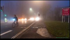 190214-9271-A5.JPG (hopeless128) Tags: bristol road fog foggy 2019 uk mist england unitedkingdom