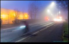 190214-9274-A5.JPG (hopeless128) Tags: bristol road fog foggy 2019 uk mist england unitedkingdom