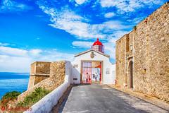 Faro (casalderreyj) Tags: cabo san vicente faro portugal algarve sagres