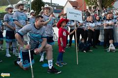 Aleš Hřebeský Memorial 2019, Day 1 (LCC Radotín) Tags: alberta alešhřebeskýmemorial memoriálalešehřebeského ahm lacrosse boxlacrosse boxlakros lakros fotokarelmokrý