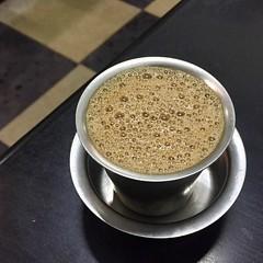 Udupi Sri Krishna Bhavan/USKB[2017/01] (gang_m) Tags: tiffin インド india india2017 bangalore bengaluru バンガロール ベンガルール