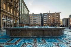 Cologne (stephanrudolph) Tags: d750 nikon handheld köln cologne germany deutschland europe europa 2470mm 2470mmf28g 2470mmf28 architecture architektur