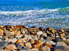 Surf (RockN) Tags: surf atlanticocean march2019 wells maine newengland