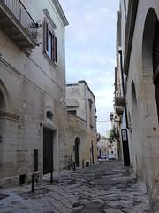 Lecce (Apulia-Italia). (santi abella) Tags: lecce apulia puglia italia