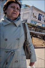 DRD160405_0664 (dmitryzhkov) Tags: urban city everyday public place outdoor life human social stranger documentary photojournalism candid street dmitryryzhkov moscow russia streetphotography people man mankind humanity color colour